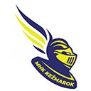 MHK Kežmarok